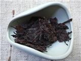 小二说茶,二坨烧水——茶的故事《茶与器》(三)