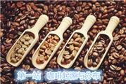 咖啡第一帖