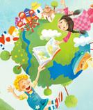 上海国际童书展