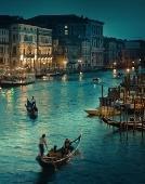 走遍意大利