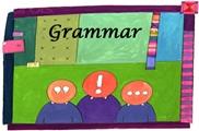 【英语】全能语法课堂第六讲—被动语态