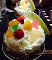 ゆか带你看日本:第三十三期-夏日清爽美食