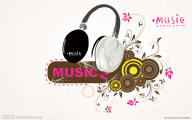 音乐分享社