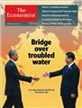 【The Economist】Bridge over troubled water - November 15 2014