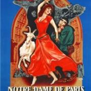 【法语有声书】巴黎圣母院完整版有声书下载~