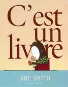 法语有声书下载