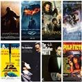 你不可错过的IMDB Top10电影【附下载地址】