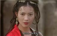 【人气艺人】晒出女神范—TVB最看好的当家花旦