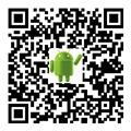 CCTalk互动直播课堂安卓2.1发布-举手上麦+新视觉体验上线!-9.4日发