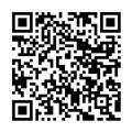 【转】2Do日程列表—替代手帐的应用