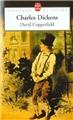 【法语有声书】经典名著《大卫科波菲尔》