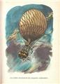 【资料下载】凡尔纳科幻经典《气球上的五星期》[PDF格式]