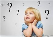 猜谜语,学英语词汇【你猜对了吗?】