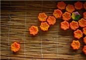【ゆか带你看日本】第六期:日本的红叶(已奖励)