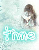 《time》