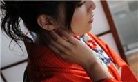 【ゆか带你看日本】第二十三期:和服小常识知多少