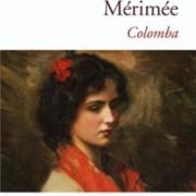 【法语有声书】梅里美小说《高龙巴》下载