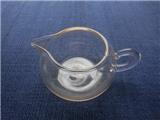 小二说茶,二坨烧水——茶的故事《茶与器》(十一)