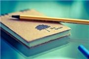 【资料下载】法语学习必备:教你如何做法式笔记[PDF格式]