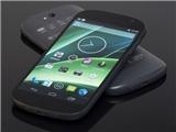 全面介绍普京送给习大大的双面手机  Yota