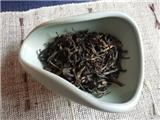 二坨说茶,小二烧水——茶的故事《茶与器》(二)