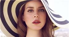 【欧美歌曲推介】Carmen——Lana Del Ray By Ice小幽