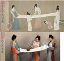 【汉服社—干货】汉服基础知识(三)——汉服分类(女)