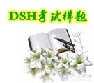 【DSH考试样题】柏林自由大学 阅读部分(下)