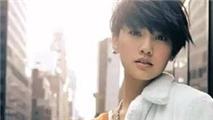 【每日一荐】杨丞琳新专辑双丞记——第二波主打《失忆的金鱼》