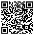 【干货推荐】想要听懂沙龙国际?那就从五十音图开始学习吧!