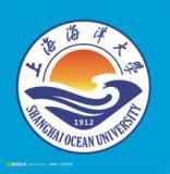 上海海洋大学人文学院