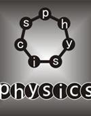 【学物理,不无力】