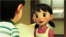哆啦A梦3D剧场版——STAND BY ME ドラえもん