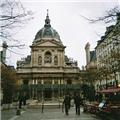 走遍法国大学:巴黎第一大学(Panthéon-Sorbonne)