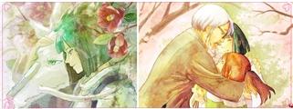 宫崎骏❤千与千寻一