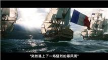 [原創]【52K电影】之影评人邪会 【La belle et la bête(美女與野獸)2014】短評!