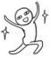 【新人报道】欢迎来到动漫人生社团