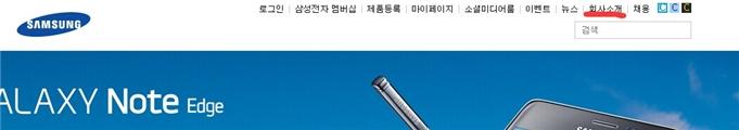如何扩大阅读量[韩语]
