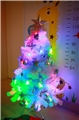 【萌娃圣诞】晒晒你家宝贝的圣诞装扮!