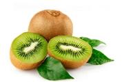 你是我的小呀小苹果~~~~大家都来看看西语中一些常见的水果,第二辑~~~