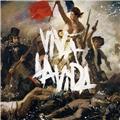 ☆星运娱乐社☆❀樱花电台❀第十六期 —— Viva la Vida