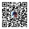 【爽身粉】友情社团◆sexy family