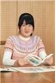 【新闻】 日本天皇女儿爱子今天13岁生日开始练网球
