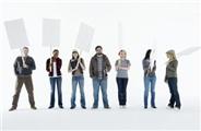 新人入职外企:10个超实用句型