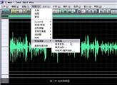 【后期不求人】---CE篇----【一首完整的歌曲后期流程】