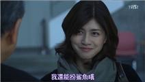 【僕らの霓虹街★日影】第32期『ドクターX〜外科医・大門未知子』