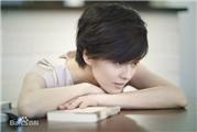 【粤语歌曲推荐】梁咏琪——《两个人的幸福》