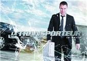 【花纸 法语电视剧】《 Le Transporteur非常人贩 》- la série - Saison1 7-12 第一季完