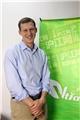 Eli Bildner专访:Mooc在中国