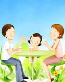 家庭教育类公开课回顾